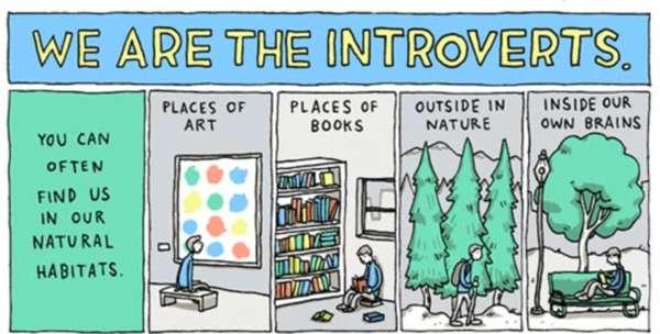 introverts-comic.jpeg